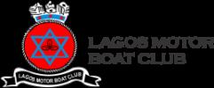 Lagos Motor Boat Club